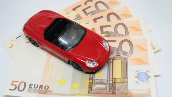 Growth of Indian Car Insurance Sector
